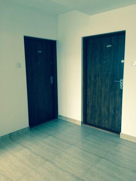 fullsizerender5 - Drzwi wejściowe do mieszkania