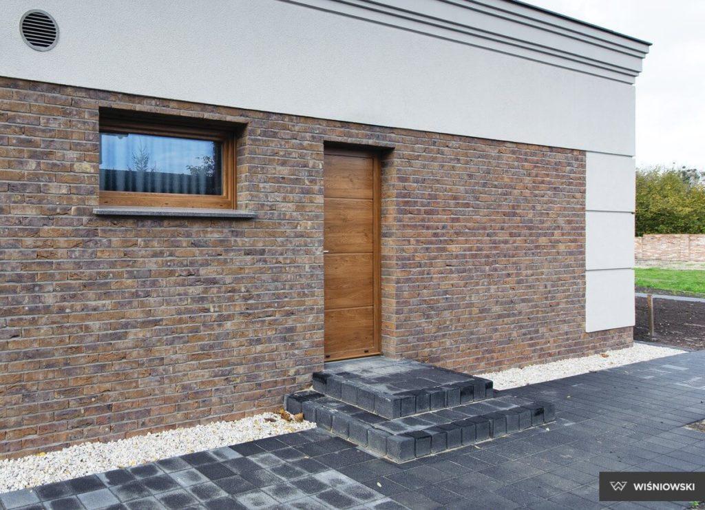 03 drzwi boczne alu panelowe wisniowski 1 1024x740 - Drzwi boczne - Wiśniowski