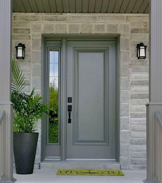 0aaf76fa57fc4098021925901ce523c0 - Drzwi wejściowe do domu