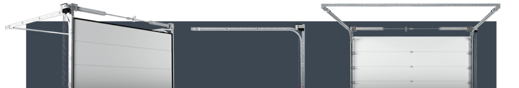 1 1 1024x174 - Bramy segmentowe przemysłowe - Wisniowski - Makro Pro 2.0; Makro Pro 100; Makro Therm;