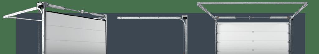 1 2 1024x174 - Bramy segmentowe przemysłowe - Wisniowski - Makro Pro 2.0; Makro Pro 100; Makro Therm;