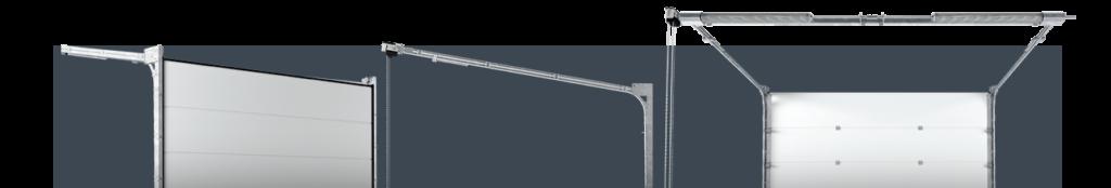 10 1024x174 - Bramy segmentowe przemysłowe - Wisniowski - Makro Pro 2.0; Makro Pro 100; Makro Therm;