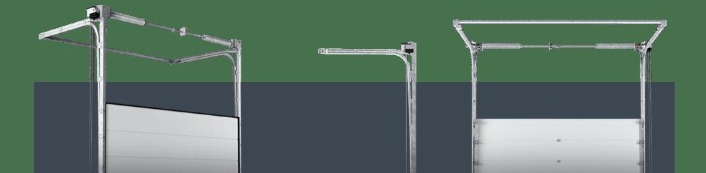 2 1 1024x251 - Bramy segmentowe przemysłowe - Wisniowski - Makro Pro 2.0; Makro Pro 100; Makro Therm;