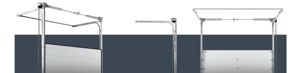 2 2 1024x251 - Bramy segmentowe przemysłowe - Wisniowski - Makro Pro 2.0; Makro Pro 100; Makro Therm;