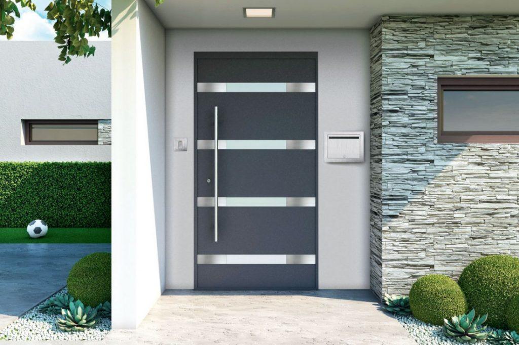 212969 236d 1100x0 sc1x5 drzwi zewnetrzne porownanie7 budujemydompl 1024x682 - Drzwi wejściowe do domu