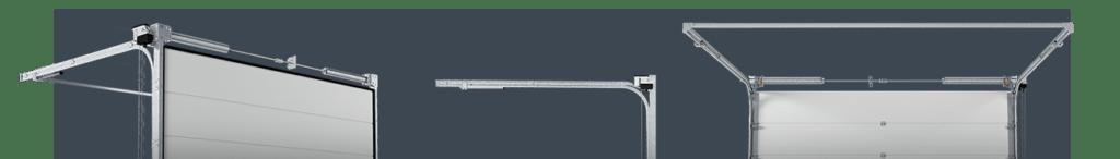 3 1024x146 - Bramy segmentowe przemysłowe - Wisniowski - Makro Pro 2.0; Makro Pro 100; Makro Therm;