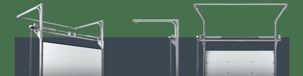 5 1024x259 - Bramy segmentowe przemysłowe - Wisniowski - Makro Pro 2.0; Makro Pro 100; Makro Therm;