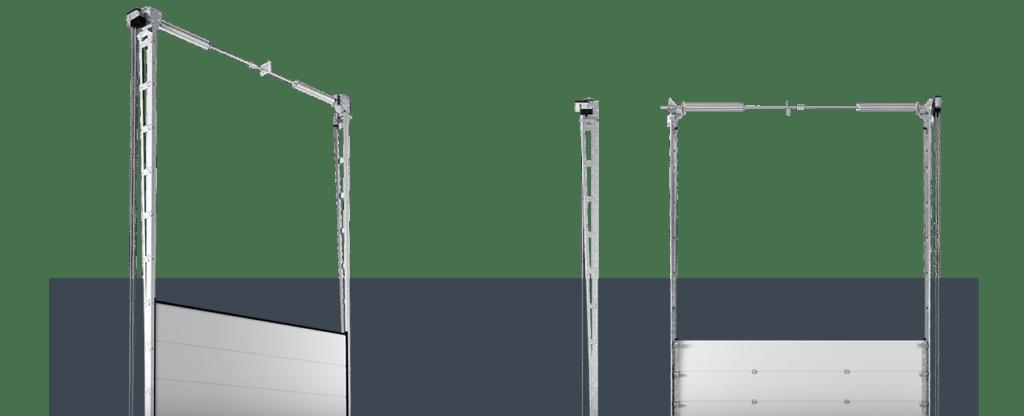 6 1024x416 - Bramy segmentowe przemysłowe - Wisniowski - Makro Pro 2.0; Makro Pro 100; Makro Therm;