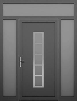 6 PD LD GD 1 - WIŚNIOWSKI - Drzwi NOVA; Drzwi DECO; Drzwi CREO.