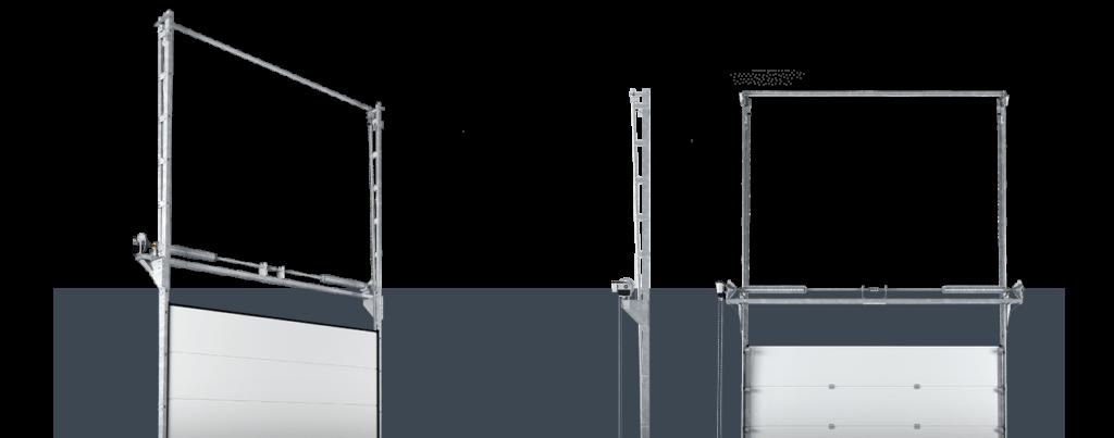 7 1024x403 - Bramy segmentowe przemysłowe - Wisniowski - Makro Pro 2.0; Makro Pro 100; Makro Therm;