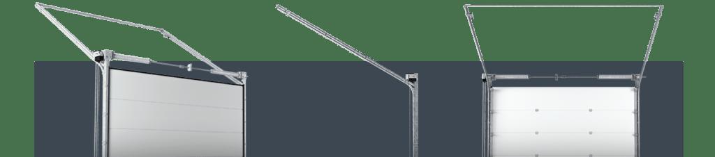 8 1024x226 - Bramy segmentowe przemysłowe - Wisniowski - Makro Pro 2.0; Makro Pro 100; Makro Therm;