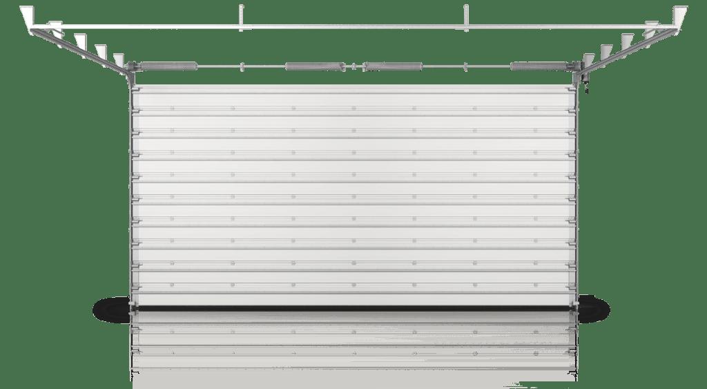 MakroPro 100 intro 2 1024x563 - Bramy segmentowe przemysłowe - Wisniowski - Makro Pro 2.0; Makro Pro 100; Makro Therm;