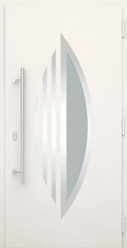 NOVA 006 - WIŚNIOWSKI - Drzwi NOVA; Drzwi DECO; Drzwi CREO.