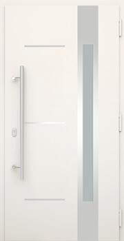 NOVA 007 - WIŚNIOWSKI - Drzwi NOVA; Drzwi DECO; Drzwi CREO.