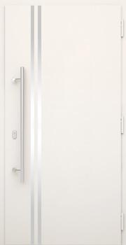 NOVA 011 - WIŚNIOWSKI - Drzwi NOVA; Drzwi DECO; Drzwi CREO.
