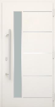NOVA 020 - WIŚNIOWSKI - Drzwi NOVA; Drzwi DECO; Drzwi CREO.