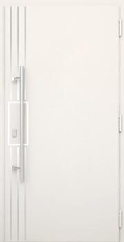 NOVA 021 - WIŚNIOWSKI - Drzwi NOVA; Drzwi DECO; Drzwi CREO.