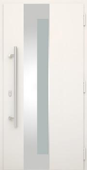 NOVA 023 - WIŚNIOWSKI - Drzwi NOVA; Drzwi DECO; Drzwi CREO.