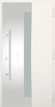NOVA 024 - WIŚNIOWSKI - Drzwi NOVA; Drzwi DECO; Drzwi CREO.