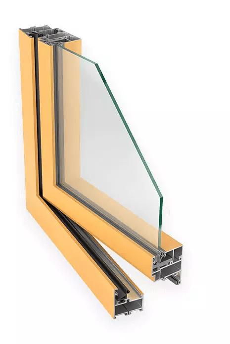 alu 1 1 - Stollar - okna aluminiowe