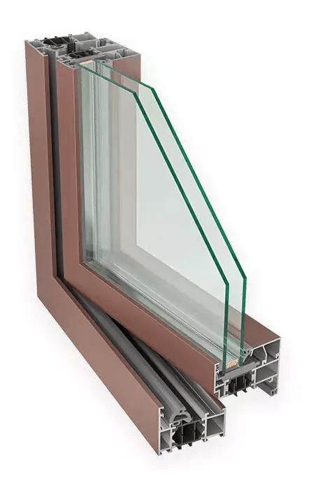 aluokno2 1 - Stollar - okna aluminiowe