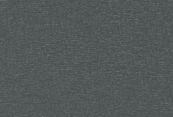 antracyt sandgrain 1 - Bramy segmentowe - Wiśniowski:                  *UNIPRO                    *UNITHERM                       *PRIME