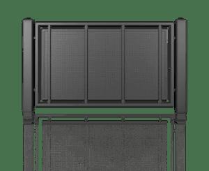 aw10101 300x245 - Kolekcja Modern