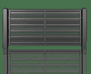 aw10107 300x245 - Kolekcja Modern