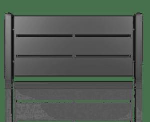 aw10110 300x245 - Kolekcja Modern