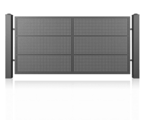 aw10111 300x245 - Kolekcja Modern