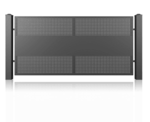 aw10112 300x245 - Kolekcja Modern