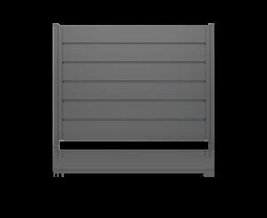aw10200 g 300x245 - Kolekcja Modern
