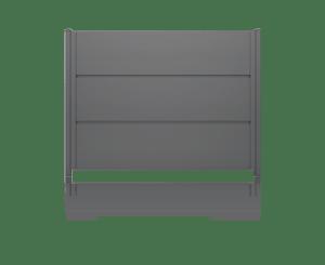aw10200 w 300x245 - Kolekcja Modern