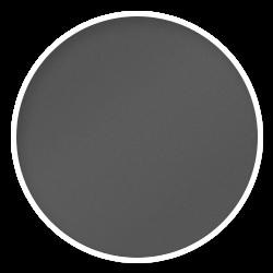 blacha pelna modern wisniowski - Kolekcja Modern