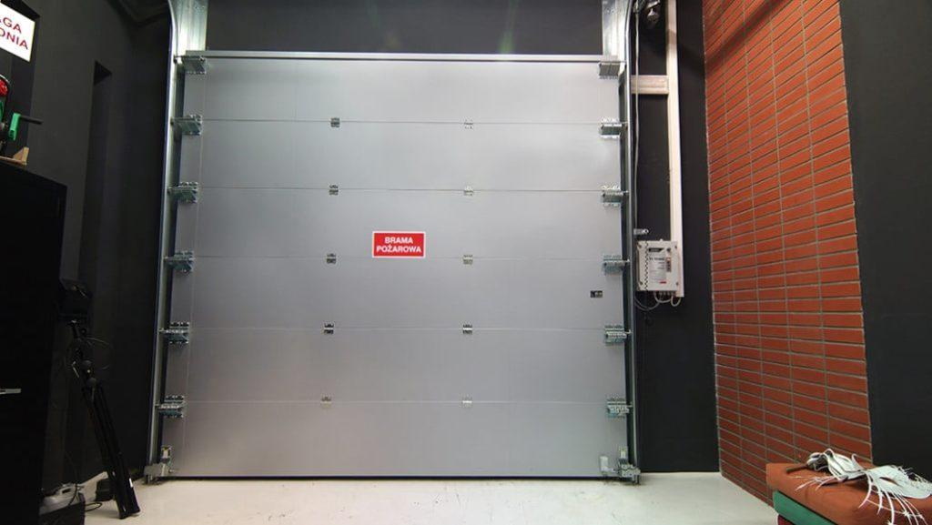 bramy ogs 1 260x185 1 1024x577 - Bramy przeciwpożarowe
