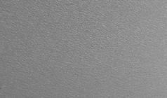 bramy garazowe segmentowe wisniowski sandgrain - Bramy segmentowe - Wiśniowski:                  *UNIPRO                    *UNITHERM                       *PRIME