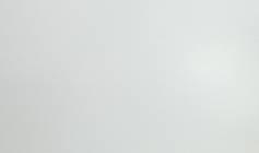 bramy garazowe segmentowe wisniowski silkline - Bramy segmentowe - Wiśniowski:                  *UNIPRO                    *UNITHERM                       *PRIME