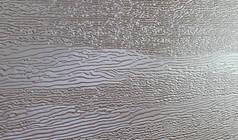 bramy garazowe segmentowe wisniowski woodgrain 1 - Bramy segmentowe przemysłowe - Wisniowski - Makro Pro 2.0; Makro Pro 100; Makro Therm;