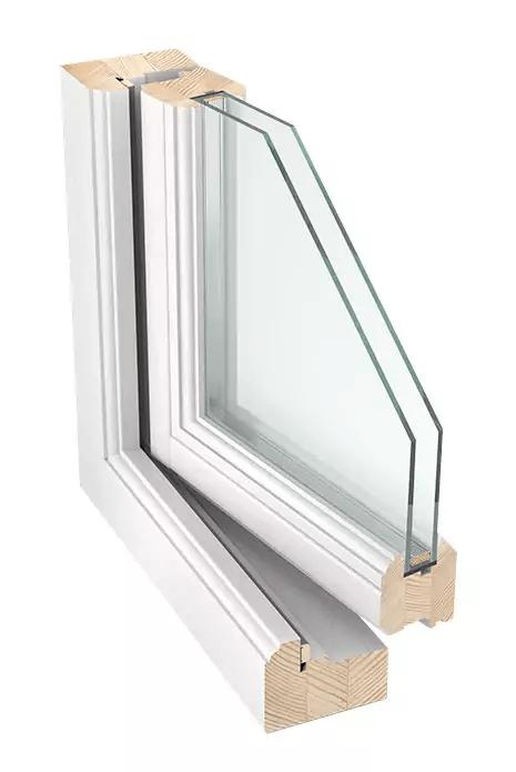 drewniane 1 case 1 - Stollar - okna drewniane
