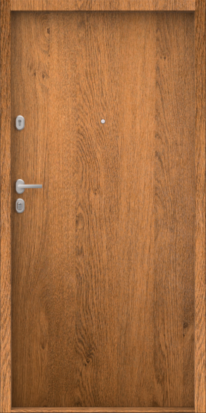 drzwi gerda comfort 60 rc3 3610 - GERDA - drzwi do mieszkania