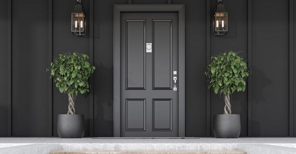 drzwi wejściowe PVC 1024x532 - Drzwi wejściowe do domu