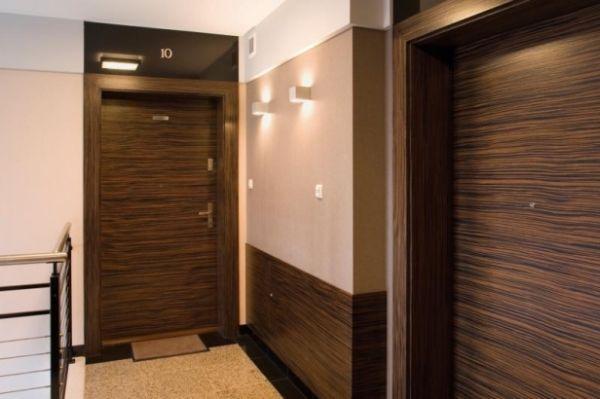 drzwi wejsciowe 1 - Drzwi wejściowe do mieszkania