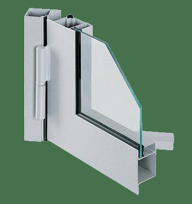 forster presto drzwi - Drzwi stalowe profilowe - Wiśniowski