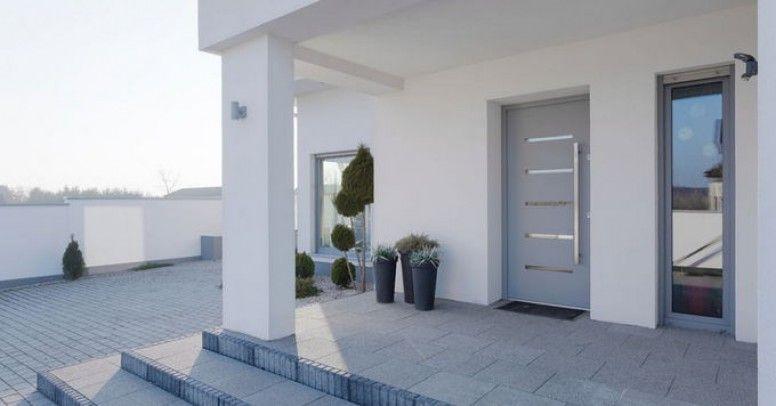 ico2 drzwi wejsciowe - Drzwi wejściowe do domu