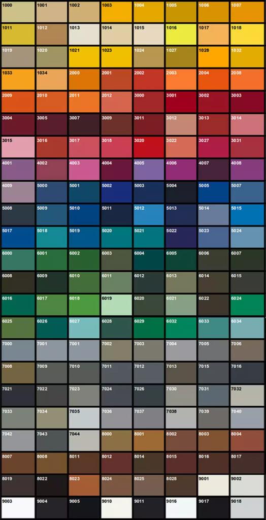 kolor alu 1 524x1024 - Stollar - okna aluminiowe