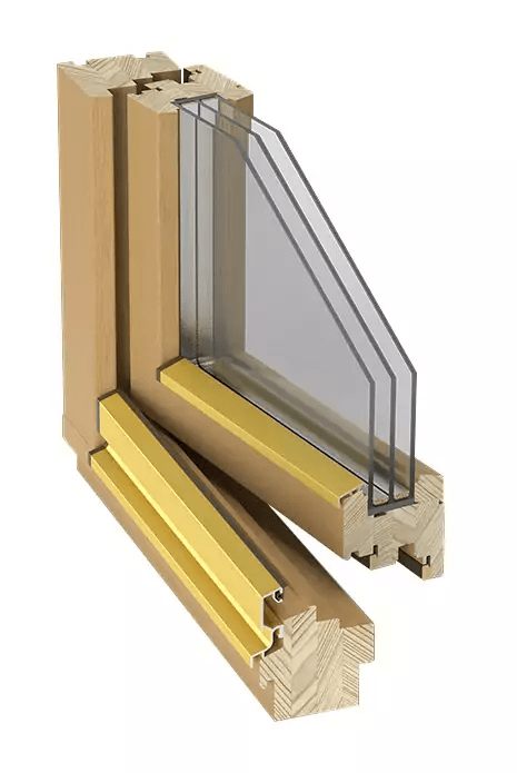 okna ost 1 - Stollar - okna drewniane