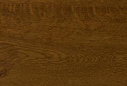 orzech smoothgrain - Bramy segmentowe - Wiśniowski:                  *UNIPRO                    *UNITHERM                       *PRIME