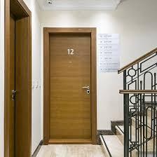 pobrane 2 - Drzwi wejściowe do mieszkania