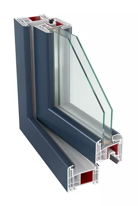 pvc11 1 - Stollar - okna PVC