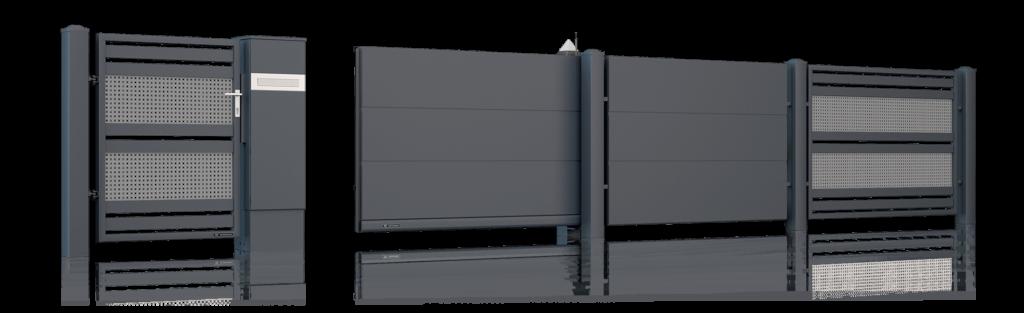 system multibox wisniowski 1024x313 - Segmenty i słupy ogrodzeniowe